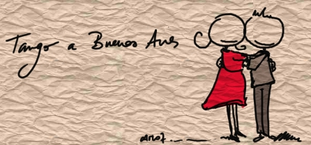 tango-a-ba.jpg